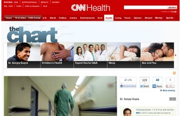 http://thechart.blogs.cnn.com/2011/06/22/why-you-should-never-go-to-the-hospital-in-july/