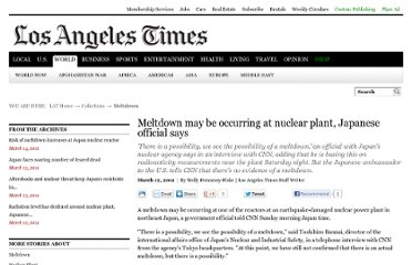 http://articles.latimes.com/2011/mar/12/world/la-fgw-japan-quake-meltdown-20110312