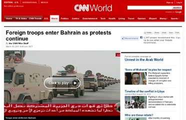 http://www.cnn.com/2011/WORLD/meast/03/14/bahrain.protests/index.html