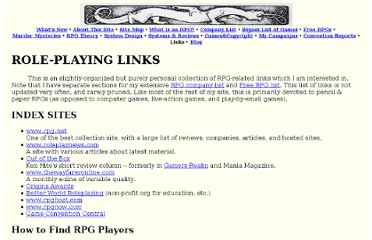 http://www.darkshire.net/jhkim/rpg/links.html