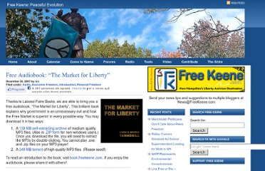 http://freekeene.com/2007/12/26/free-audiobook-the-market-for-liberty/