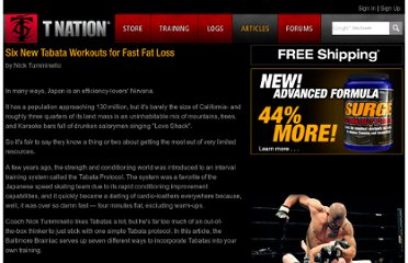 http://www.t-nation.com/free_online_article/sports_body_training_performance/six_new_tabata_workouts_for_fast_fat_loss