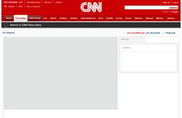 http://www.cnn.com/video/standard/index.html#/video/us/2011/07/19/lomborg.going.greenintv.cnn?iref=allsearch