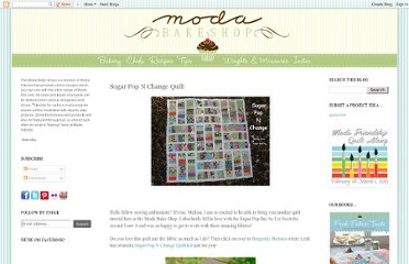 http://www.modabakeshop.com/2010/12/sugar-pop-n-change-quilt.html#more