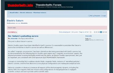 http://www.thunderbolts.info/forum/phpBB3/viewtopic.php?f=4&t=476&sid=0b61a3d7d52229707c7856e5341036a2&start=150