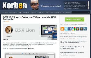 http://korben.info/mac-lion-dvd-bootable.html