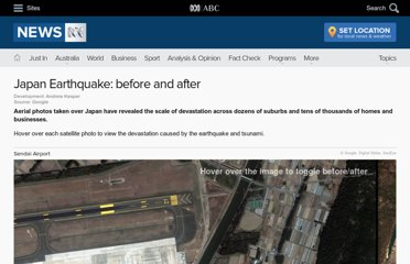 http://www.abc.net.au/news/specials/japan-quake-2011/
