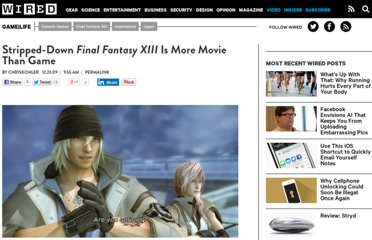 http://www.wired.com/gamelife/2009/12/final-fantasy-xiii-preview-2/