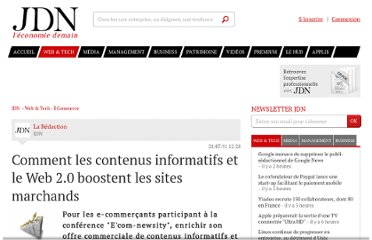 http://www.journaldunet.com/ebusiness/commerce/nouvelle-publication-0711.shtml