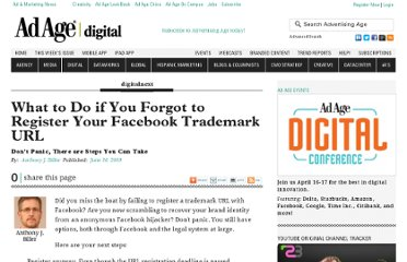 http://adage.com/article/digitalnext/facebook-trademark-url-forget-register/137672/