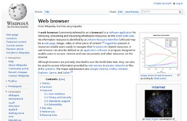 http://en.wikipedia.org/wiki/Web_browser