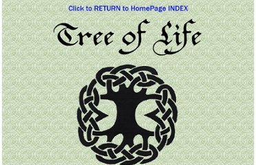 http://www.tribal-celtic-tattoo.com/TreeofLife.htm