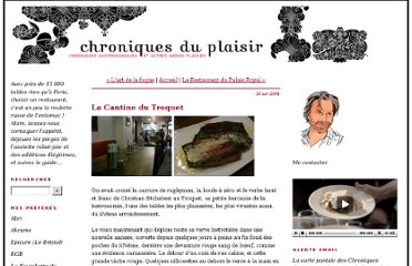 http://www.chroniquesduplaisir.fr/2008/06/la-cantine-du-t.html#more