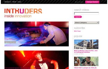 http://intruders.tv/fr-music/