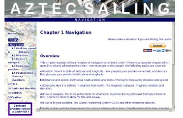 http://www.aztecsailing.co.uk/newaztec/theory/ch1/Navigation.html