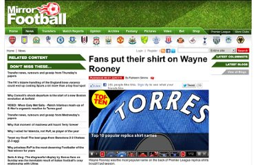 http://www.mirrorfootball.co.uk/news/Manchester-United-news-Wayne-Rooney-was-most-popular-name-on-Premier-League-replica-shirts-bought-last-season-article773908.html