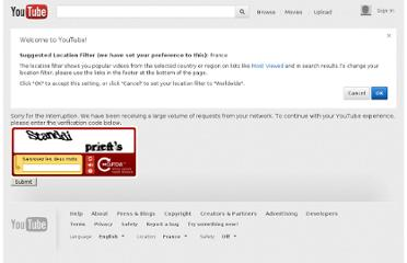 http://www.youtube.com/das_captcha?next=/user/bd594