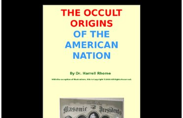 http://gnosticliberationfront.com/occult_origins__of_the_american_revolutioni.htm