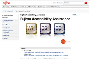 http://www.fujitsu.com/global/accessibility/assistance/