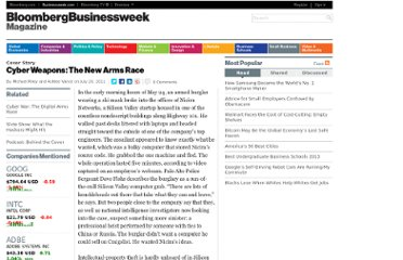 http://www.businessweek.com/magazine/cyber-weapons-the-new-arms-race-07212011.html