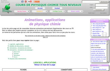 http://www.physagreg.fr/animations.php