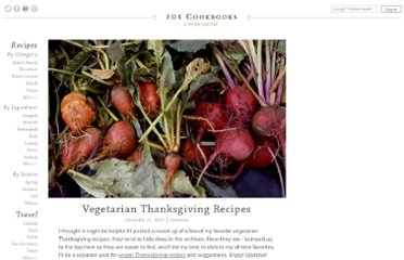 http://www.101cookbooks.com/archives/vegetarian-thanksgiving-recipes-recipe.html