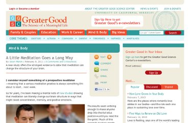 http://greatergood.berkeley.edu/article/item/a_little_meditation_goes_a_long_way/