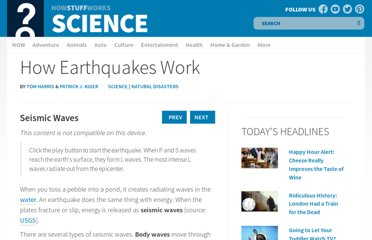 http://science.howstuffworks.com/nature/natural-disasters/earthquake4.htm