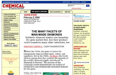 http://pubs.acs.org/cen/coverstory/8205/8205diamonds.html