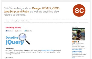 http://www.blog.highub.com/decoding-jquery/