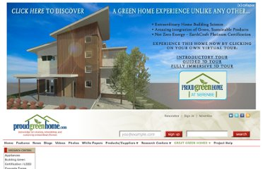 http://www.proudgreenhome.com/article/182594/Ask-the-Expert-Adding-alternative-energy-to-an-existing-home