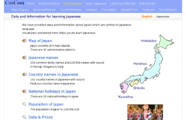 http://www.coscom.co.jp/learnjapanese901/index.html