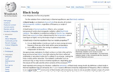 http://en.wikipedia.org/wiki/Black_body