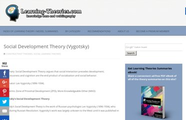 http://www.learning-theories.com/vygotskys-social-learning-theory.html