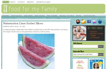 http://foodformyfamily.com/recipes/watermelon-lime-sorbet-slices
