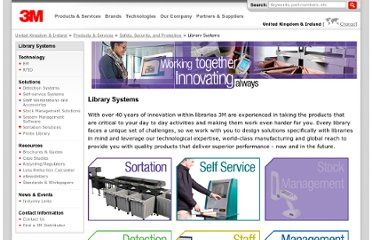 http://solutions.3m.co.uk/wps/portal/3M/en_GB/Library_Systems/Library_System/