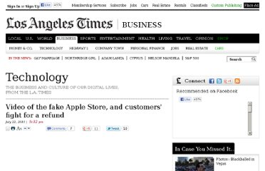 http://latimesblogs.latimes.com/technology/2011/07/fake-apple-store.html