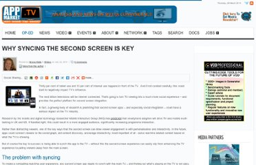 http://www.appmarket.tv/opinion/1277-why-syncing-the-second-screen-is-key.html
