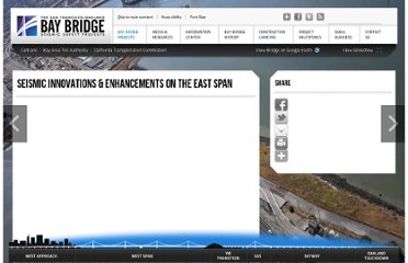 http://baybridgeinfo.org/projects/corridor-overview/seismic-innovations
