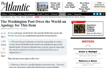 http://www.theatlantic.com/international/archive/2011/07/the-washington-post-owes-the-world-an-apology-for-this-item/242400/