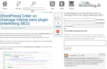 http://blog.websourcing.fr/wordpress-creer-chainage-interlinking-seo-plugin/