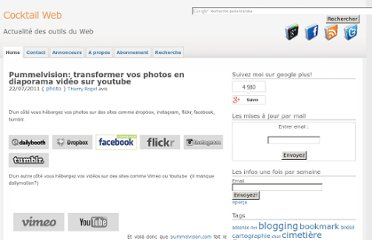 http://roget.biz/pummelvision-transformer-vos-photos-en-diaporama-video-sur-youtube