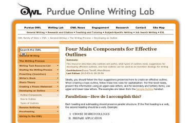 http://owl.english.purdue.edu/owl/resource/544/01/