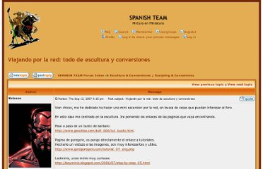 http://www.spanish-team.com/foro/viewtopic.php?t=6488