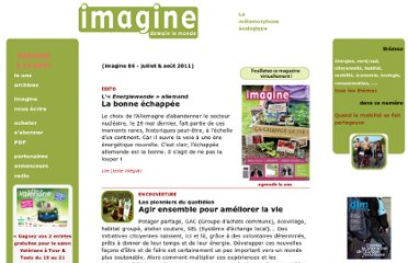 http://www.imagine-magazine.com/lire/spip.php?rubrique97