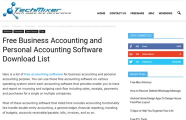 http://www.techmixer.com/free-business-accounting-and-personal-accounting-software-download-list/