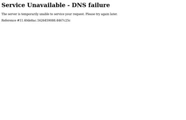 http://news.nationalgeographic.com/news/energy/2011/07/110713-cutting-down-on-city-parking/