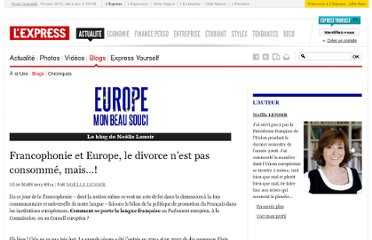 http://blogs.lexpress.fr/noellelenoir/