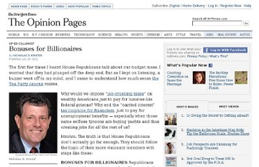 http://www.nytimes.com/2011/07/21/opinion/21kristof.html?partner=rssnyt&emc=rss