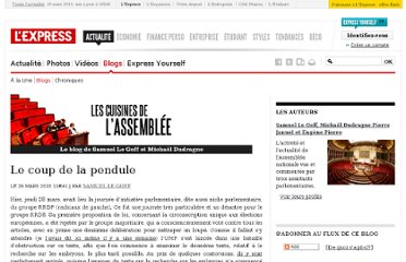 http://blogs.lexpress.fr/cuisines-assemblee/